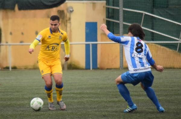 Alcorbpardillo24j1617po