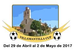 Villamantillacup17oo