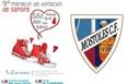 Mostolescfhospital17po