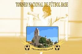 Villamantillacup17cartpor