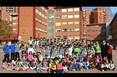 Ciudadnuevocampo17