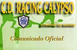 Racingcalypsocoficial17