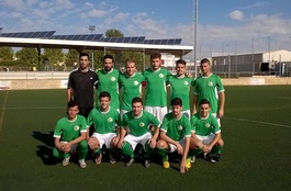 Villarejo24jsancion1617