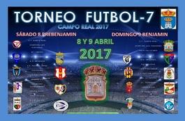 Torneocamporeal17po