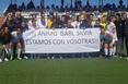 Madridcffplayoff17