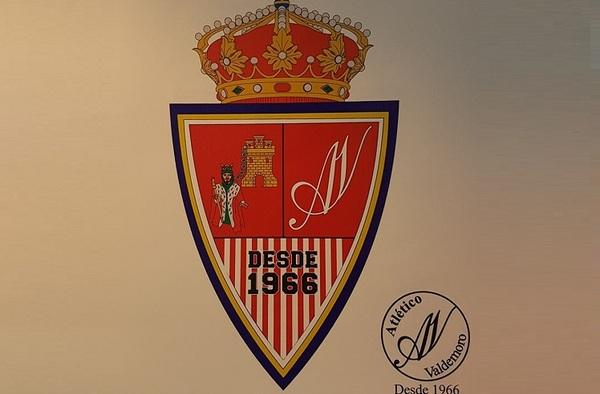 Nace el Atlético Valdemoro 1966, club que competirá a partir de la temporada 2017/18