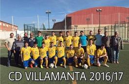 Villamanta1617ascenso25j