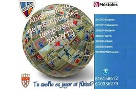 Mostolescf1718cartekpo