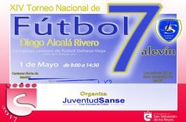 Torneodiegoalcalasansecartel17p