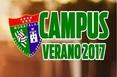 Campusedm2017po