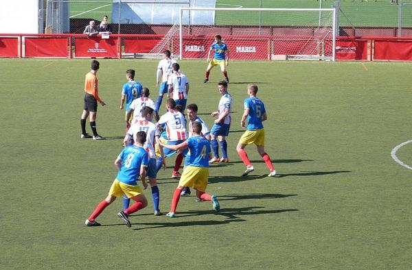 Moscalugo28j1617por