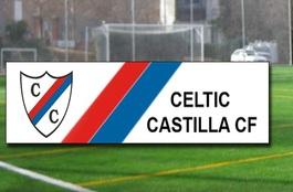 Celticcastillabaja1617
