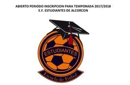 Estuidiantsalcor1718poft
