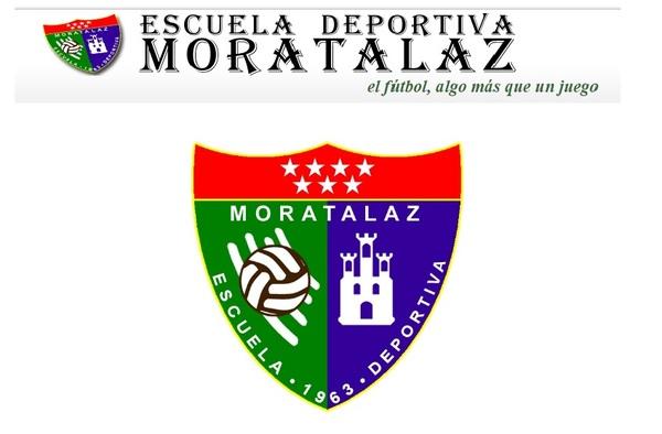 Disponisbles los horarios de las pruebas a nuevos jugadores en la E.D. Mortalataz para la temporada 2017/18