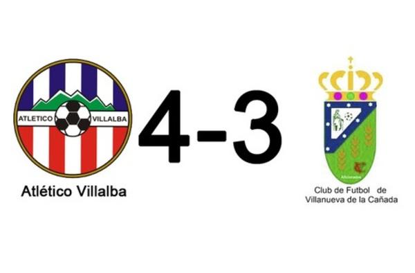 Atvillalbalacanadaj3portada