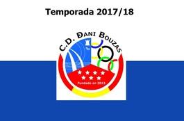 Danibouzasbandera18