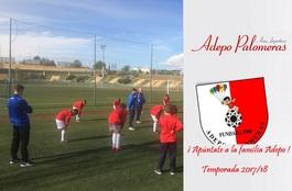 Adepopruebas1718
