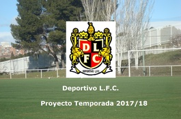 Deportivolefcnuevo1718