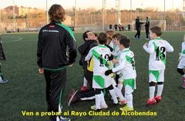 Rayocalco1718ptueba