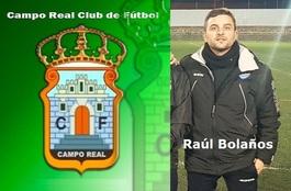 Raulbolanoscamporeal17ent