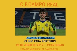 Clinicporterocamporealpo