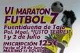 Maratonf7jun17po