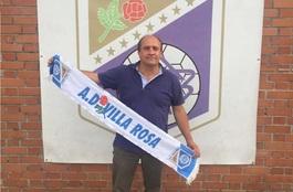 Nacholopezvillarosa1718