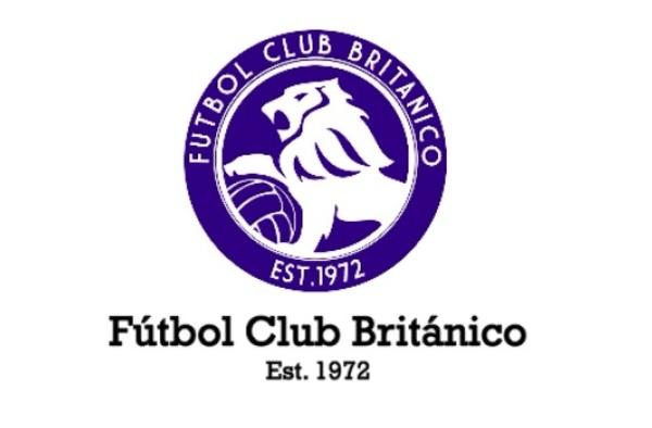 El F.C. Británico precisa jugadores para la temporada 2017/18