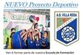 Villarosaeformacion1718po