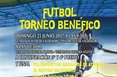 Intervaldemoro17benefico2po