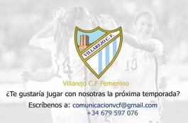 Villarejofem1718po