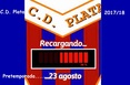 Platapretemporada1718