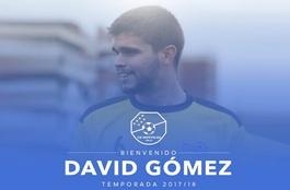 Davidgomez1718po