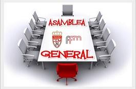 Asamblearfffm17