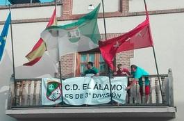 Elalamoascenso3-11617