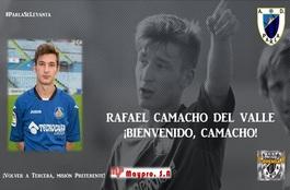 Camachoparla1718