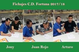 Fortunadichajes3prim1718por