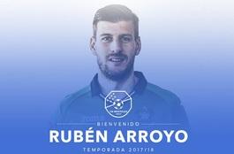 Rubenarroyo1718po