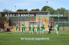 Lamancha1718jug