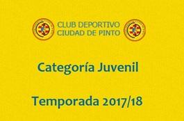 Ciudadpinto1718jugjuv