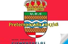 Udciempoescu1718pretem