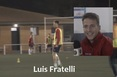 Luisfratelli1718inter