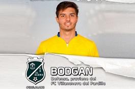 Bogdanelalamo1718po