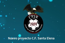 Santaelenaproyecto1718