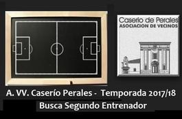 Caserioperalesentre1718