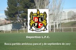 Deportivolefamistoso1718