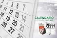 Calendario178portjpg