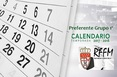 Calendario178pref1