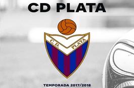 Platactecnico1718p