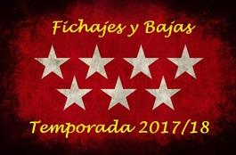 Fichajesybajas1718po